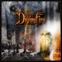 Divinefire - Glory Thy Name '2005