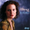 Lynne Arriale Trio - The Eyes Have It '1994