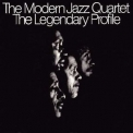 Modern Jazz Quartet - The Legendary Profile '1972