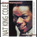 Nat King Cole - Body & Soul '2005