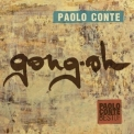 Paolo Conte - Gong-Oh (Best Of) '2011