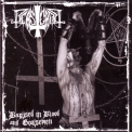 Beastcraft - Baptised In Blood And Goatsemen '2007