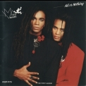 Milli Vanilli - All Or Nothing '1989