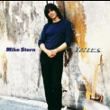 Mike Stern - Voices '2001