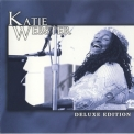 Katie Webster - Deluxe Edition '1999