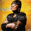 Koko Taylor - Old School '2007