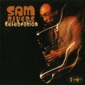 Sam Rivers - Celebration '2004