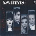 Novecento - Leaving Now '1991