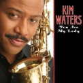 Kim Waters - You Are My Lady '2007