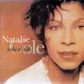 Natalie Cole - Take A Look '1993