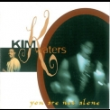 Kim Waters - You Are Not Alone '1996