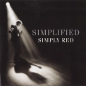 Simply Red - Simplified '2005
