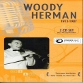 Woody Herman - Classics Jazz Archive: At The Woodchopper's Ball '2004