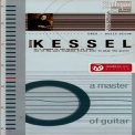 Barney Kessel - Modern Jazz Archive (A Master Of Guitar) (2CD) '2004