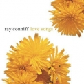 Ray Conniff - Love Songs '2003