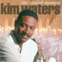 Kim Waters - One Special Moment '1999
