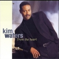 Kim Waters - From The Heart '2001