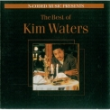 Kim Waters - The Best Of Kim Waters '2001