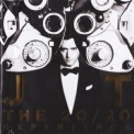 Justin Timberlake - The 20/20 Experience '2013