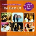M2M - The Day You Went Away The Best Of M2M '2003
