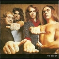 Slade - The Best Of '2008
