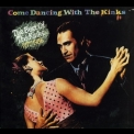 Kinks, The - Come Dancing With The Kinks - The Best Of The Kinks 1977-1986 (sacd) '2004