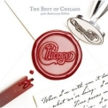 Chicago - The Best Of Chicago: 40th Anniversary Edition (2CD) '2007
