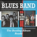 Blues Band, The - Ready (2CD) '1980