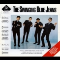 Swinging Blue Jeans, The - Best Of The Emi Years '1992
