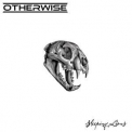 Otherwise - Sleeping Lions '2017