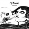 Satyricon - Deep Calleth Upon Deep '2017