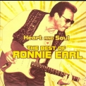 Ronnie Earl - The Best Of '2006