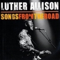 Luther Allison - Songs From The Road '2009
