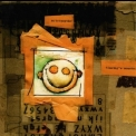 Motorpsycho - Timothy's Monster (2CD) '1994