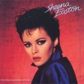 Sheena Easton - You Could Have Been With Me '1981