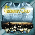 Freedom Call - Live Invasion 2CD '2004