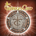 Freedom Call - The Circle Of Life '2005