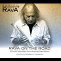 Enrico Rava - Rava On The Road '2013