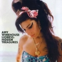 Amy Winehouse - Lioness. Hidden Treasures '2011