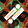 Alice Coltrane - Universal Consciousness - Lord Of Lords '2011