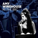 Amy Winehouse - At The BBC '2012