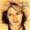 Andy Gibb - Andy Gibb (2001 Remaster) '1992