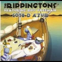 Rippingtons, The - Cote D'azur '2011