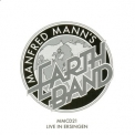Manfred Mann's Earth Band - Live In Ersingen 2011 '2011