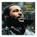 Marvin Gaye - What's Going On (2CD) '2001-02-27