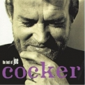 Joe Cocker - You Can Leave Your Hat On. The Best Of '2004