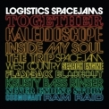 Logistics - Spacejams '2010