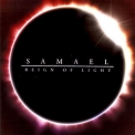 Samael - Reign Of Light / On Earth '2005