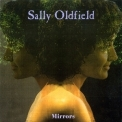 Sally Oldfield - Mirrors - The Bronze Anthology (CD1) '2002
