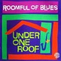 Roomful Of Blues - Under One Roof '1997